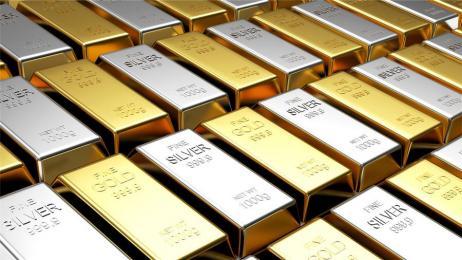 Срібло чи золото: що обрати?