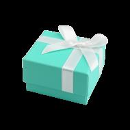 Подарункова коробка